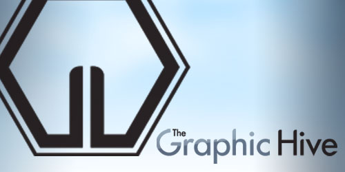 The Graphic Hive